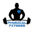 Physical Fitness Pro