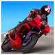 Real Superbike Racing - Top Superbike Championship (game)