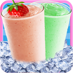 Smoothies Maker for PC and MAC