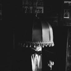 Wedding photographer Andrey Kuz (kuza). Photo of 05.02.2015