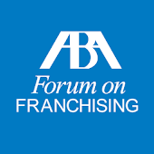 ABA Forum on Franchising 2016
