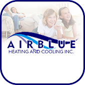 Air Blue HVAC