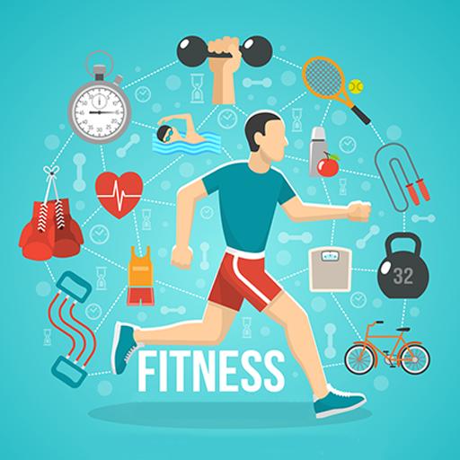 Protocol fitness