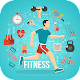 Download Protocol fitness For PC Windows and Mac