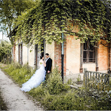 Wedding photographer Luigi Renzi (luigirenzi2). Photo of 13.06.2015