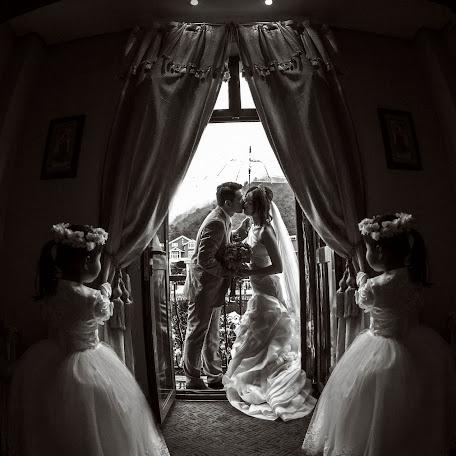 婚礼摄影师 Simon CUI (cui). 20.05.2015的图片