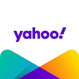 Yahoo Taiwan - Inform, Connect, Entertain icon