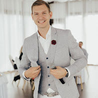 Андрей Волошин