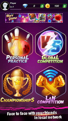 3D Bowling Master 1.5.3181 {cheat|hack|gameplay|apk mod|resources generator} 2
