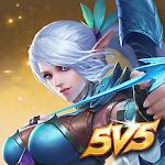 Mobile Legends: Bang Bang 1.4.06.4362