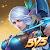 Mobile Legends: Bang Bang file APK for Gaming PC/PS3/PS4 Smart TV