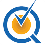 Q Pretest MCQs 3.4