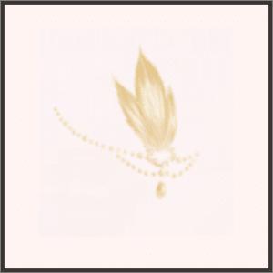 純潔の羽冠