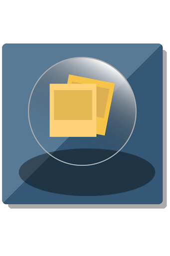 Recover Deleted Photos Guide