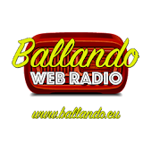 BWR Ballando Web Radio