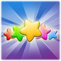 Jelly Stars icon
