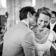 Wedding photographer Cedric Derbaise (cedricderbaise). Photo of 17.06.2015
