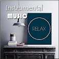 Instrumental relax music