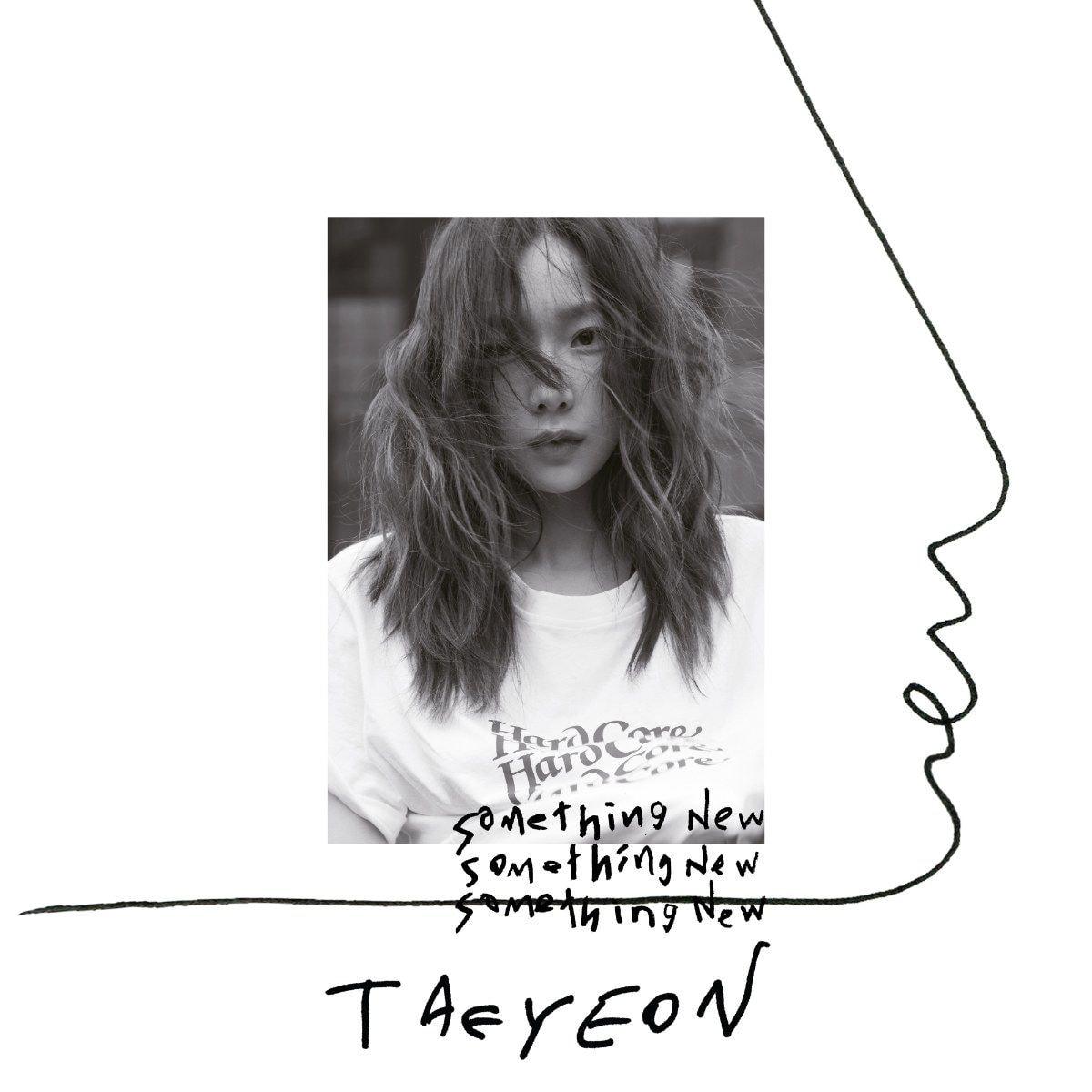 Taeyeon-4