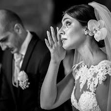 Wedding photographer Alessandro Colle (alessandrocolle). Photo of 03.10.2017