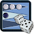 Narde - Backgammon file APK for Gaming PC/PS3/PS4 Smart TV