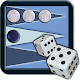 Narde - Backgammon (game)
