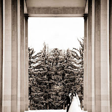 Wedding photographer Aleksey Ostrenko (Alos). Photo of 27.12.2012