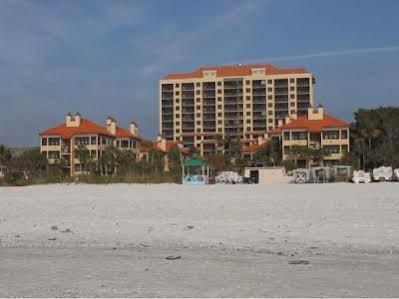 Hilton Grand Vacations Eagles Nest Resort
