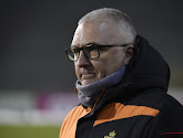 Clubicoon Eric Van Meir en supportersinitiatief 'Lierse voor Altijd' slaan handen in elkaar voor fusie