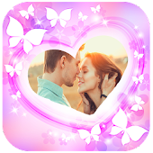 Animated Gif Love Frames Maker