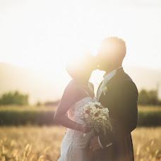 Wedding photographer Donatello Viti (Donatello). Photo of 20.08.2018