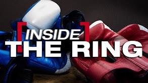 Inside the Ring thumbnail