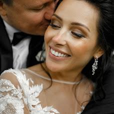 Photographe de mariage Denis Isaev (Elisej). Photo du 15.07.2019