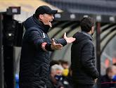 Geen Blessin meer, maar nu andere trainer uit 1A gelinkt aan Sheffield United
