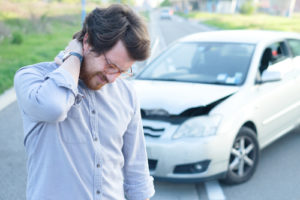 car accident lawyer hollywood florida