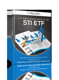 STI ETF Guide