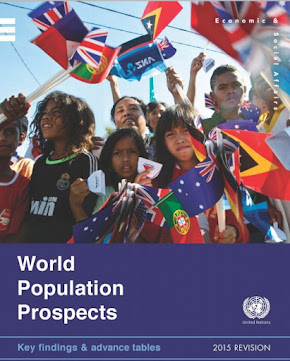 http://esa.un.org/unpd/wpp/publications/files/key_findings_wpp_2015.pdf