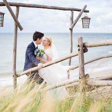 Wedding photographer Darya Kaveshnikova (DKav). Photo of 08.09.2015