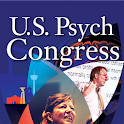 PSYCH CONGRESS icon