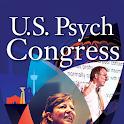 PSYCH CONGRESS