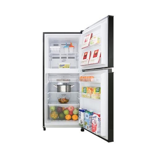 Tủ lạnh Toshiba Inverter 180 lít GR-B22VU (UKG)_3