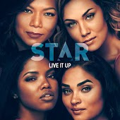 """Live It Up (From """"Star"""" Season 3)"""