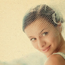 Wedding photographer Anzhelika Saakova (AngelaS). Photo of 16.10.2013