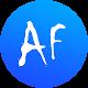 Anime Finder (app)