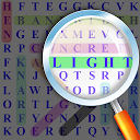 Word Search Puzzle English APK