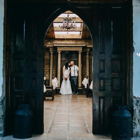 Wedding photographer Jeovanny Valle (JeoValle). Photo of 22.03.2018