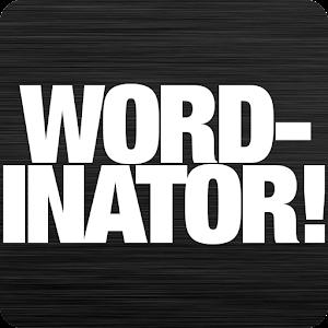 Word-inator!