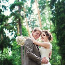 Wedding photographer Elena Shepeleva (ElenSha). Photo of 06.07.2017