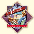 Logo of BJ's Brewhouse Blonde