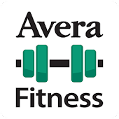 Avera McKennan Fitness Center